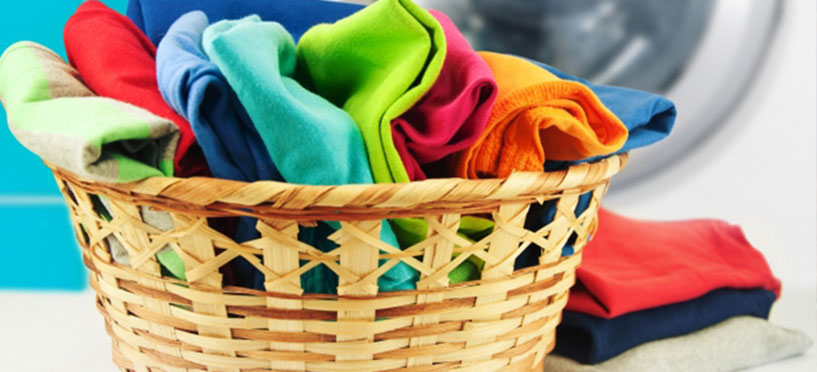 Exporter of Dyes Pigments in Textiles Industries