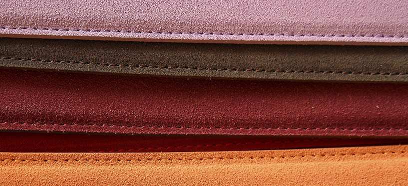 Exporter of Dyes Pigments in Leather Industries
