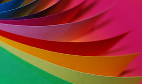 Manufacturer of Paper Dyes Pigments