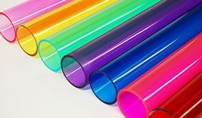 Manufacturer of Plastic Dyes Pigments