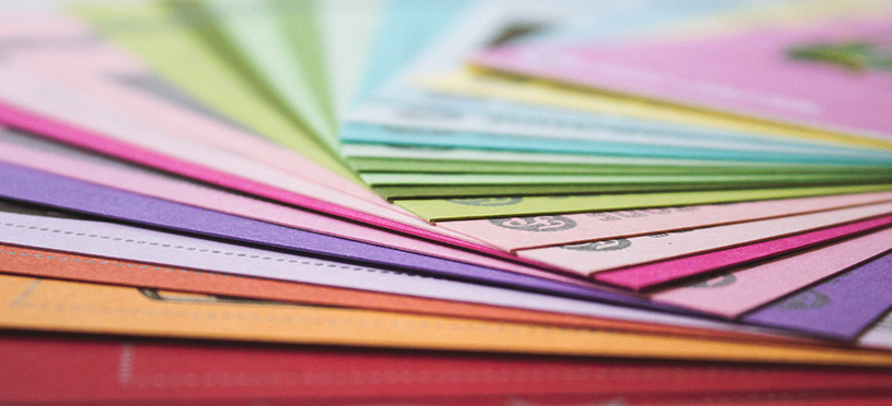 Exporter of Dyes Pigments in Paper Industries
